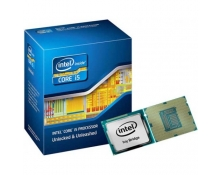 Intel Core i5-3570 (3.4Ghz) - Box