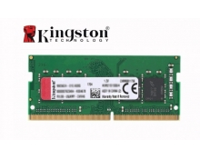 Kingston 4GB DDR4 2400MHz