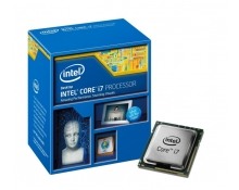 Intel Core i7-4790K (4.0Ghz) - Box
