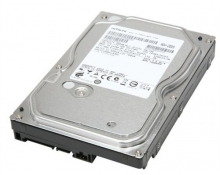 Hitachi 500Gb Sata