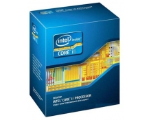 Intel Core I3-4370 (3.7Ghz) - Box