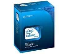Intel Celeron G1840 (Ghz) - Box