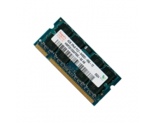 DDRAM III 4Gb- Bus 1600 - Corsair - CPU Haswell