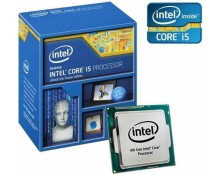 Intel Core i5 -3470 (3.2Ghz) - Tray