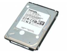 Western 320Gb Sata - Blue