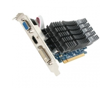 ASUS - 1GB (ENGT210 1GD3)