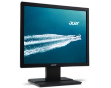 ACER - LCD 17