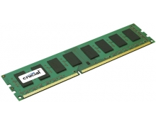 DDRAM III 4Gb- Bus 1600 - Corsair